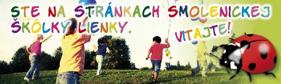 smolenicka_lienka_banner1.jpg